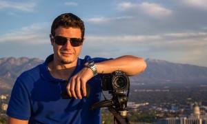 Entrevista Com Ricardo Polesso Do Cara Da Foto