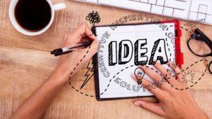 3 Mitos Sobre Criação de um Produto Digital