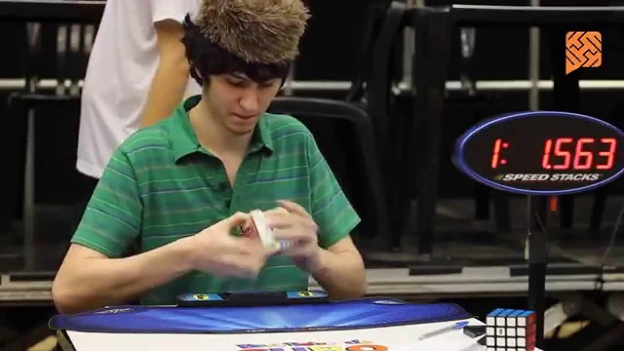 cubo-magico-em-20-segundos
