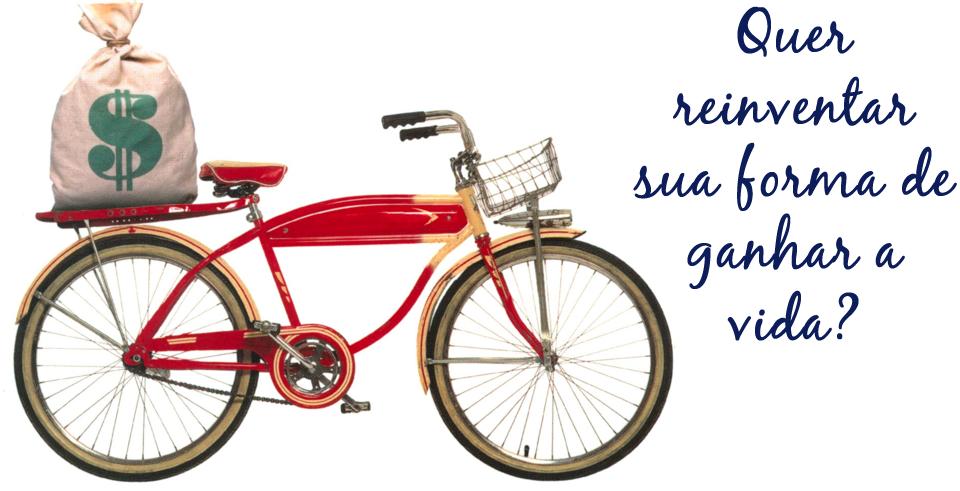 startup-100-bike