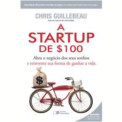 startup-$100